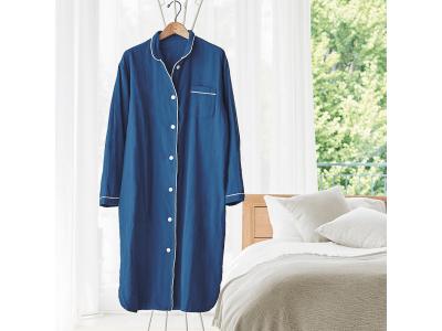 ディノスが、心地よい眠りへと導く、安眠・快眠アイテムを新発売