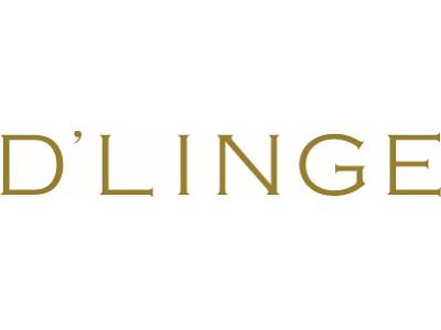 ディノスが、ボディメイクウェアブランド「D'LINGE(ディランジュ)」より上質素材のインナー・ルームウェアを新発売
