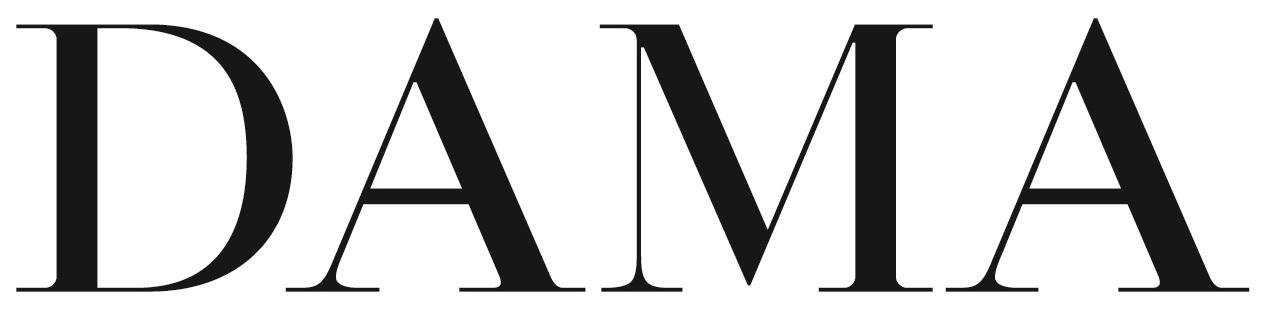 ディノスのファッションブランド「DAMA」の期間…