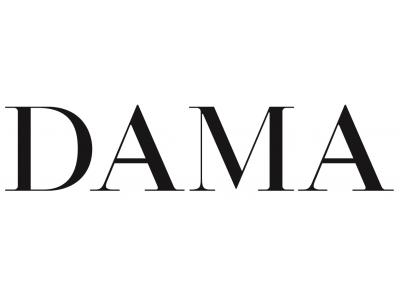 ディノスのファッションブランド「DAMA」の期間限定ショップ東武百貨店 船橋店に、2月27日オープン