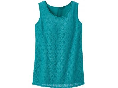 セシールが、大きいサイズが欲しい人に向け、暑さ対策のための機能性ファッションを発売