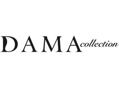ファッションブランド『DAMA collection』2020晩夏初秋コレクションを7月7日より発売
