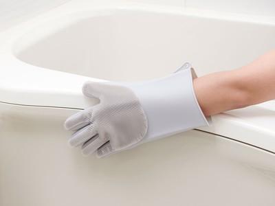 ディノスより、隙間や細部の掃除・除菌を叶える便利アイテムを発売