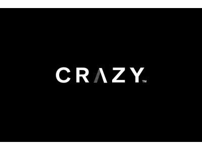 2020年11月、CRAZYが新たな結婚式場を南青山 骨董通りにオープンいたします。