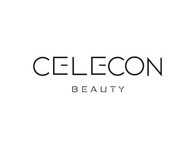 人気ビューティーYouTuber「会社員A」が手掛けるビューティーセレクトショップ「CELECON BEAUTY」 がルミネ新宿 LUMINE1にオープン!