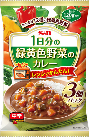 アレンジ 本 挽き カレー