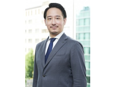 学校法人河合塾 新理事長就任のお知らせ