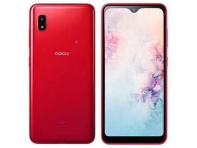 おサイフケータイにも対応、使いやすさを追求したスマートフォン「Galaxy A20」 J:COM MOBILEにて販売決定