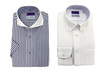 P.S.FAの人気商品「i-Shirt」に新シリーズ登場!ひんやり冷感素材で暑…