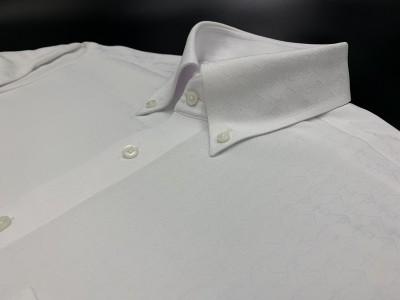 「令和柄 i-Shirt」が新登場!!P.S.FAオンラインショップにて10/…