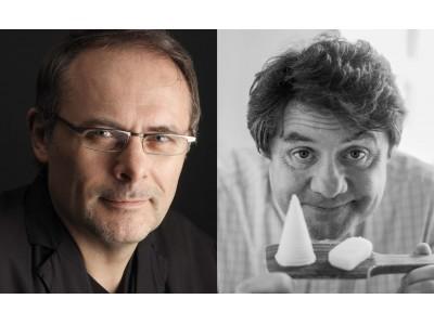 ショコラとバターの珠玉の味わい「ジャン=ポール・エヴァン×ボルディエ 初コラボレーション」ボンボンショコラなど2019年3月6日(水)から発売
