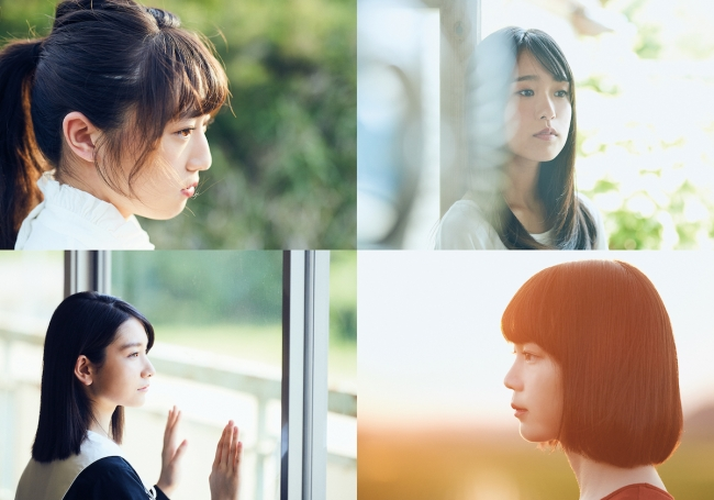 4人組ユニット「sora tob sakana」主催大型ライブ「天体の音楽会Vol.2」の第2弾出演アーティストが解禁!PAELLAS、フィロソフィーのダンスの2組が初の出演決定!