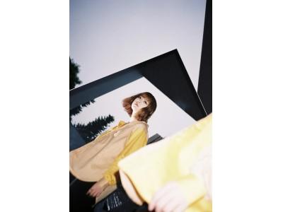 ましのみの新曲MVの主演女優は虹コンの鶴見萌であることが判明!しかも二人は高校の同級生!