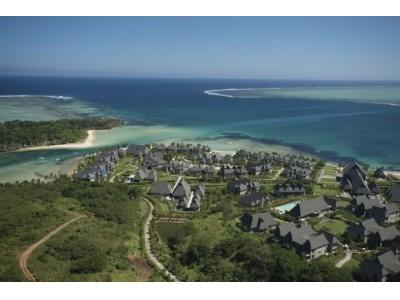 フィジーの美しい海を維持するための珊瑚礁育成プログラム『オーシャン・ガーディアンズ』が始動