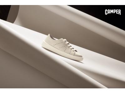 建築家 ル・コルビジェ にちなんで命名された、新作シューズシリーズ「COURB(コーブ)」発売