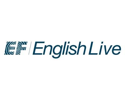 あなたの英語力を咲かせます!オンライン英会話のEF English Liveが ...