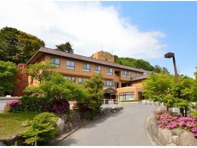 【ホテルウェルネス鈴鹿路】第2次改装を終え、温泉宿から多様性も備えたホテルへ