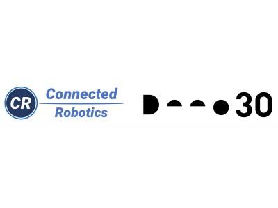 調理ロボットサービス開発のコネクテッドロボティクスが東京大学松尾豊研究室からスピンアウトしたベンチャーキャピタルDeep30より資金調達を実施