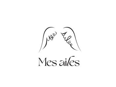 上質でユニセックスなラウンジウェア Mes ailes(メゼール・わたしの翼)が                       期間限定で店頭デビュー!!