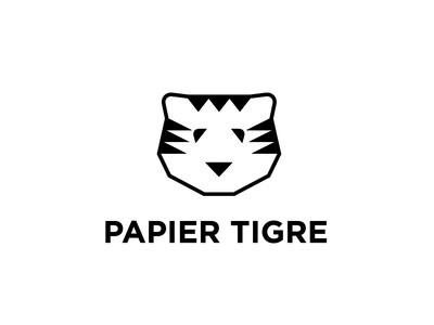 プロダクトブランド「PAPIER TIGRE」とコラボレーションしたベッドアイテムが、2021年9月上旬より順次販売開始