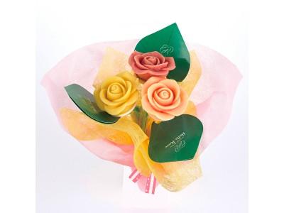 【そごう横浜店】「バレンタイン ヨコハマ チョコレ―ト パラダイス」