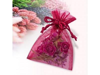 ~花咲くスタイルを手に入れて、ひと足先に春を楽しむ~そごう・西武の「百花彩」