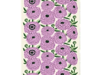 Marimekko Curtain & Tablecloth Special Offer