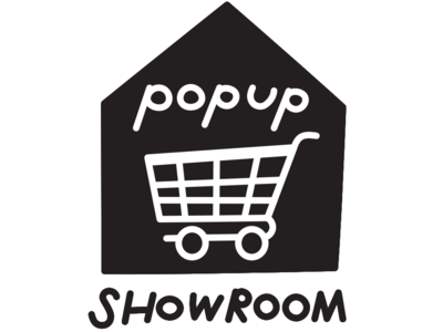 """<西武池袋本店>オンラインでしか買えないD2Cブランドと、見て触って試したいお客さまとの接点「""""ためして、おうちでお買いもの""""POP UP SHOWROOM」期間限定オープン"""