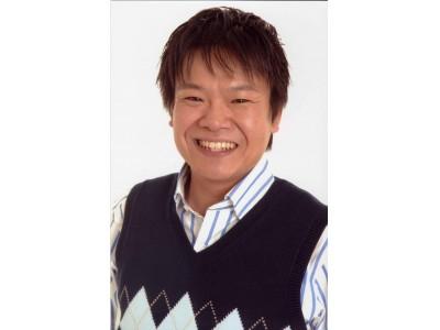原一男監督&星田英利登壇!『ニッポン国VS泉南石綿村』DVD発売記念イベント開催決定!