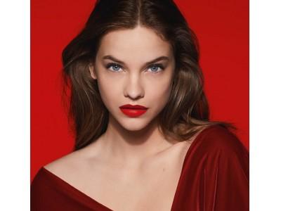 アルマーニ ビューティから「LEGENDARY KISS」キャンペーンで見つける理想のバレンタイン リップ!