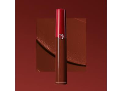 【期間限定:ミッションをクリアしてプレゼントを手に入れて】アルマーニ ビューティのデジタルパスポートがスタート。新色リップの全国発売も。