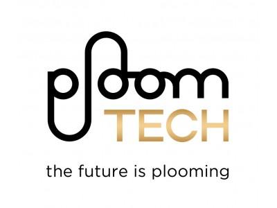 「Ploom Shop 仙台店」オープンのご案内