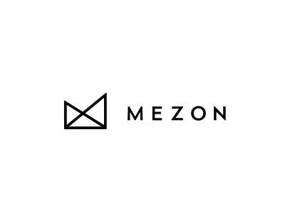 厳選された一流美容室に、通い放題の定額サービス『MEZON』を発表