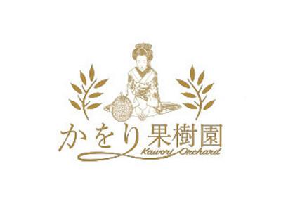 ライブコマースのONPAMALLに、日本の技術でもっと美味しいドリアンをお届けする『かをり果樹園』が2021年3月26日(金)にオープン。