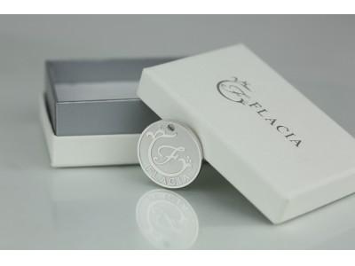男性必見、ジュエリープレゼントで失敗しない「サプライズコイン」を販売します