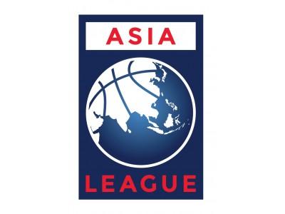 アジアリーグ リミテッドが主催するFIBA公認イベント「テリフィック12(Th…