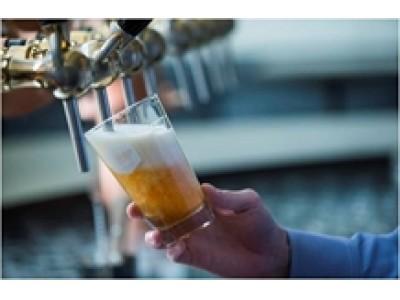 クラフトビールが飲み放題!羽田空港沖 サマービアクルーズ  7月28日(土)発売