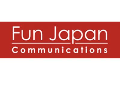 9e73c49a9314 フルラからAW18新作コレクションが登場 | JJnet