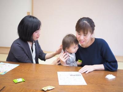 「母親と育児の現状把握」職場・家庭での応用可能なサービスを開始