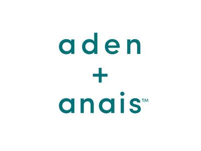 aden + anais(エイデンアンドアネイ)コンフォートニットスワドルの新柄ジャングルジャムミンが登場