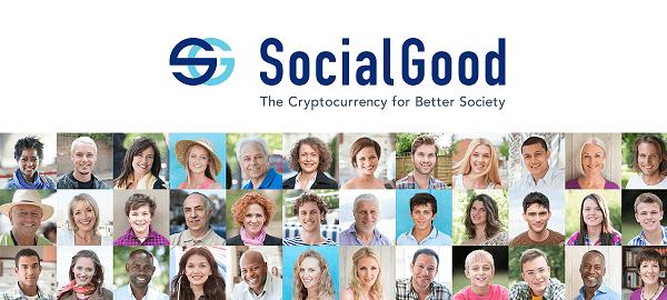 SocialGood、「クレジットカードやスマホ…