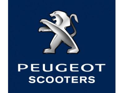 プジョースクーターの国内販売を開始、東京モーターサイクルショーにて「ジャンゴ125エバージョン」など、6モデルを出展