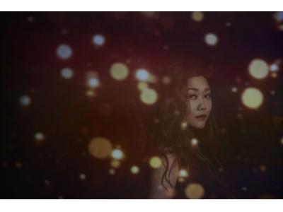 "JUJUとYSL BEAUTYがコラボレーション!ブラックハートで仕掛ける""あざと可愛い""唇。JUJU×ヴォリュプテ プランプインカラーコラボソング「READ MY LIPS」3月6日リリース!"