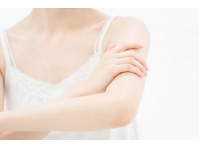 春先の肌トラブル、その原因は「美肌フローラ」の乱れかも!?