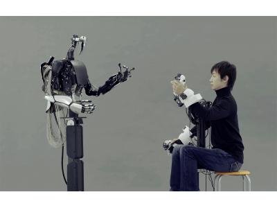 MELTINと三井住友海上 「アバターロボット保険」開発に関する協業取組を開始
