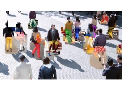 再生回数、100万回突破!丸の内のビジネスパーソン達が、スーツ姿で踊り狂うWEB動画『踊る丸の内』