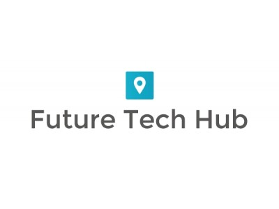 Future Tech HubとWOWOWのタイアップによる初のハッカソンイベント開催!
