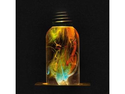 手作りならではの彩色が美しい、省エネで堅牢な作りのLED電球 「E.P. LIGHT」を自社ECで販売開始