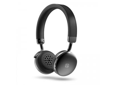 もっと気軽にヘッドフォンを持ち出そう!スタイリッシュなワイヤレスヘッドフォン「FUTURE TURBO2」を自社ECで販売開始