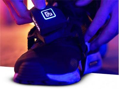 【BCON】手足の動きが必殺技に!PCゲームを全身で楽しむための全く新しいウェアラブルコントローラーが支援金額50万円を突破!【世界独占販売】【9月15日まで!】